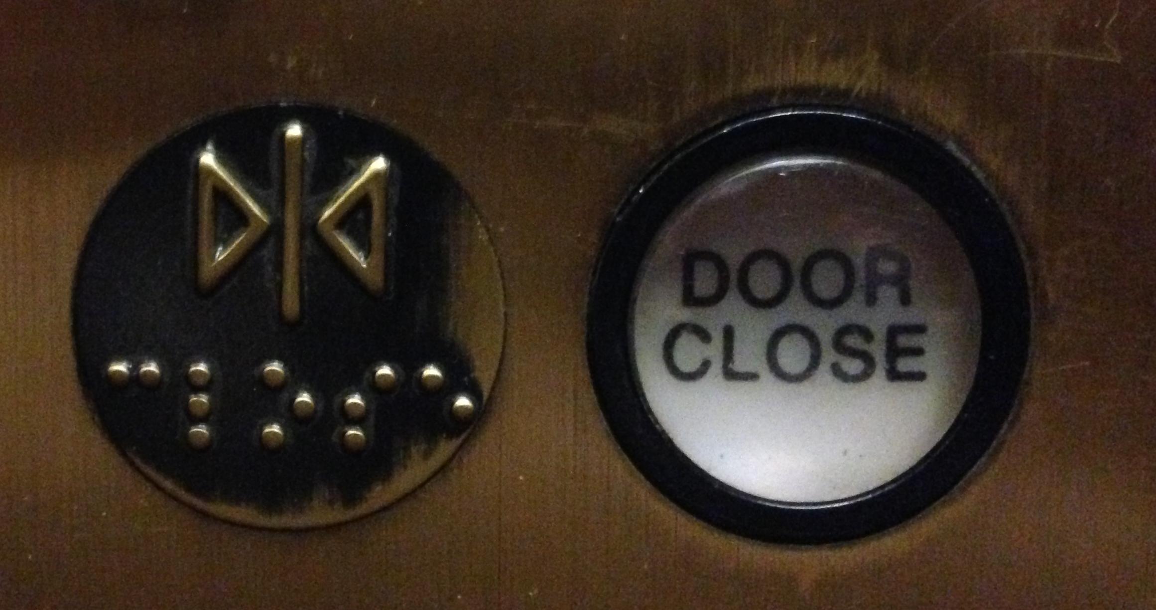 Fedex Elevator Accident Case Continues Pospis Law Pllc